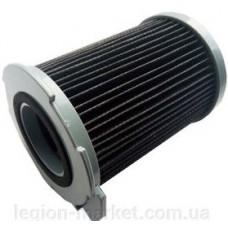 HEPA фильтр 5231FI3768A LG