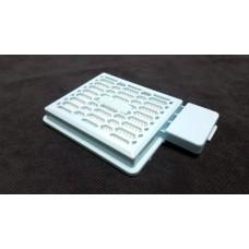 HEPA фильтр ADQ34017402 LG
