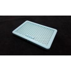 HEPA фильтр ADQ62780401 LG