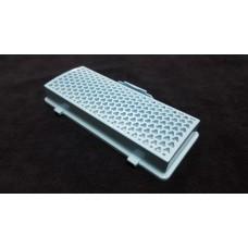 HEPA фильтр ADQ68101902 LG