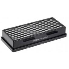 HEPA фильтр DJ97-01940B Samsung