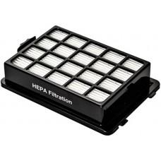 HEPA фильтр DJ97-01962A Samsung