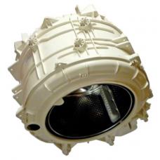 Бак в сборе C00282801 Whirlpool