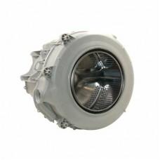 Бак в сборе C00286071 Whirlpool