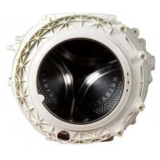 Бак в сборе C00294330 Whirlpool