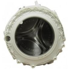 Бак в сборе C00295985 Whirlpool