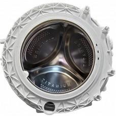 Бак в сборе C00308223 Whirlpool