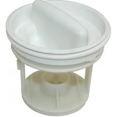 Сливной фильтр 481248058089 Whirlpool