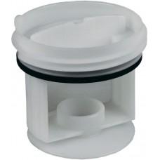 Сливной фильтр 481248058403 Whirlpool