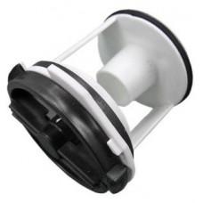 Сливной фильтр 481936078363 Whirlpool