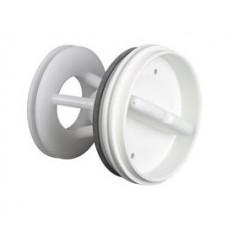 Сливной фильтр 053761 Bosch, Siemens