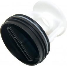Сливной фильтр 00182430 Bosch, Siemens