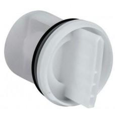 Сливной фильтр 605010 Bosch, Siemens