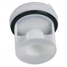 Сливной фильтр 605011 Bosch, Siemens