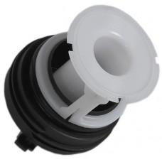 Сливной фильтр 614351 Bosch, Siemens