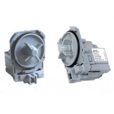 Насос Askoll M50 30W Bosch