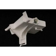3G сенсор 00637879 Bosch