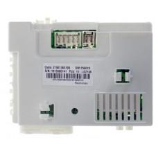 Модуль управления C00345565 Indesit, Hotpoint-Ariston