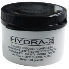 Смазка для сальников Hydra-2 100 гр.