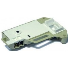 Термоблокировка 00056762 Bosch, Siemens