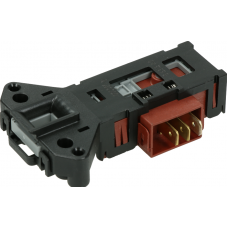 Термоблокировка 00069639 Bosch. Siemens
