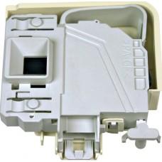 Термоблокировка 00615834 Bosch, Siemens