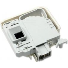 Термоблокировка 00621550 Bosch, Siemens
