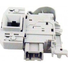 Термоблокировка 00627046 bosch, Siemens