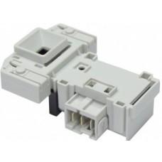 Термоблокировка 00658976 Bosch, Siemens
