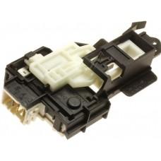 Термоблокировка 1084765013 Electrolux
