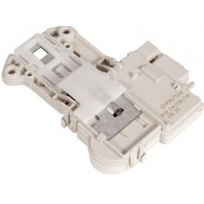 Термоблокировка 1249675131 Electrolux