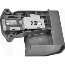 Термоблокировка 1260607013 Electrolux