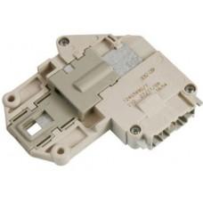 Термоблокировка 1240349017 Electrolux