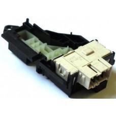 Термоблокировка 1297479030 Electrolux
