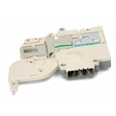 Термоблокировка 50226737000 Electrolux