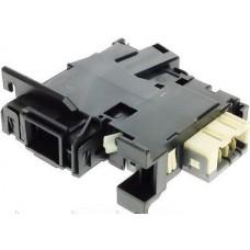 Термоблокировка C00111494 Hotpoint-Ariston, Indesit