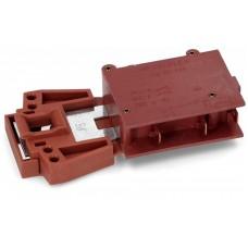 Термоблокировка C00052496 Ariston, Indesit