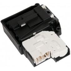 Термоблокировка EBF61315801 LG