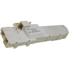 Термоблокировка DC64-00120E Samsung