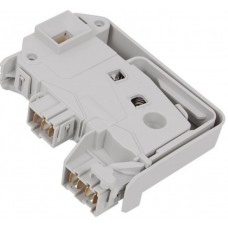 Термоблокировка DC64-00652A Samsung