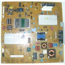 2722 171 90639 PLDF-P1104B Philips