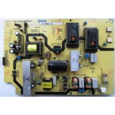 40-A112C6-PWB1XG Thomson