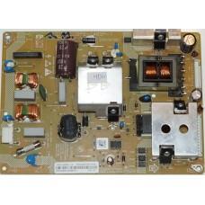 DPS-140SP-1 0433-007F000