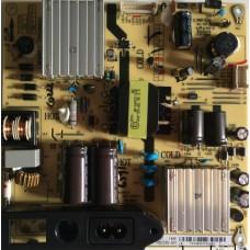 IPE06R41