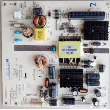 K-PL-0A1 LYP03008A0