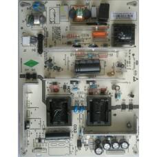 MP100D-1MF12