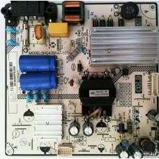 SHG4301A-101H 81-PBE040-H15