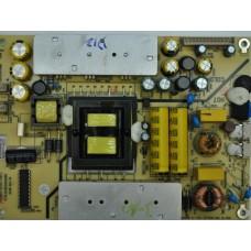 TV3902-ZC02-01 (F) 303C3902066