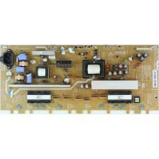 BN44-00289A HV32HD_9DY