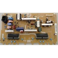 BN44-00291A HV26HD_9SS